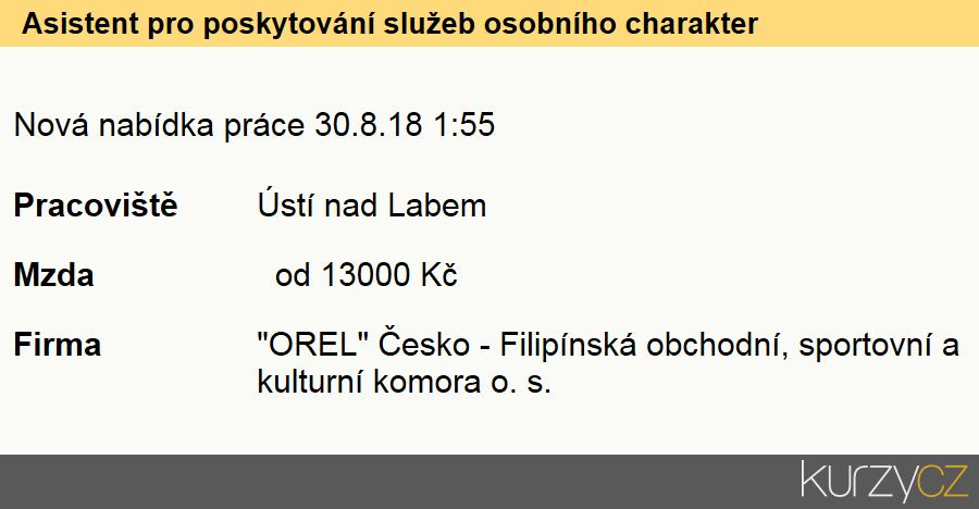 Nebankovni Pujcky Do 20 000 Kč Valuta - moneyloansreview.com.