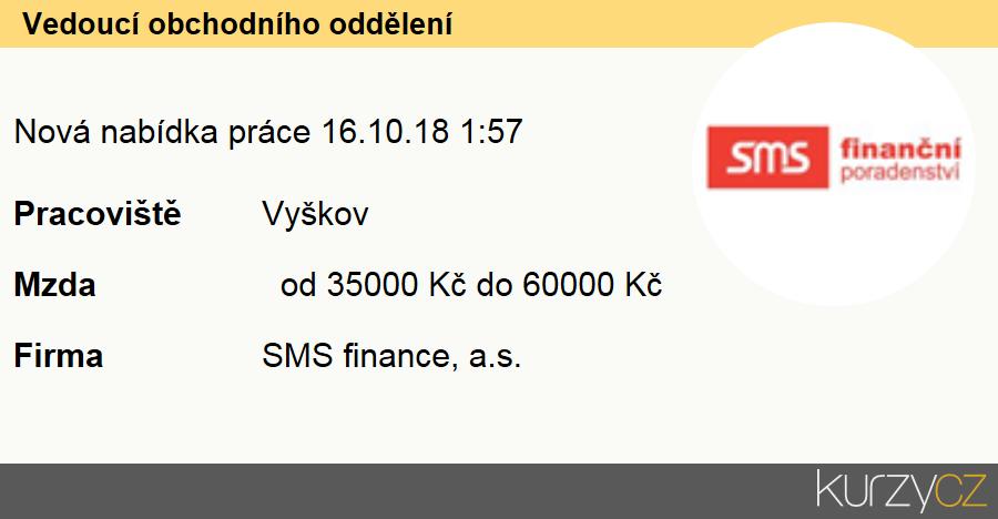 Nebankovní pujcky online lázně bohdaneč online picture 6