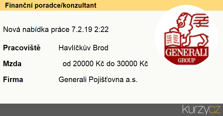 Online pujcky ihned slatiňany program photo 9