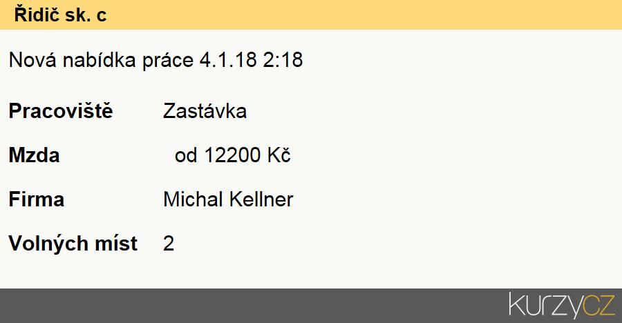 Nebankovni pujcky pro slovaky