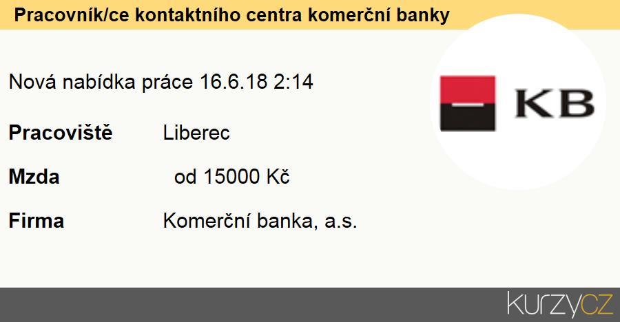 Hotovostni pujcka 20000 tisic bez registru vozidel