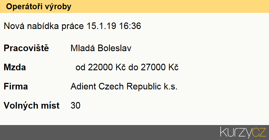 Online pujcky ihned pardubice