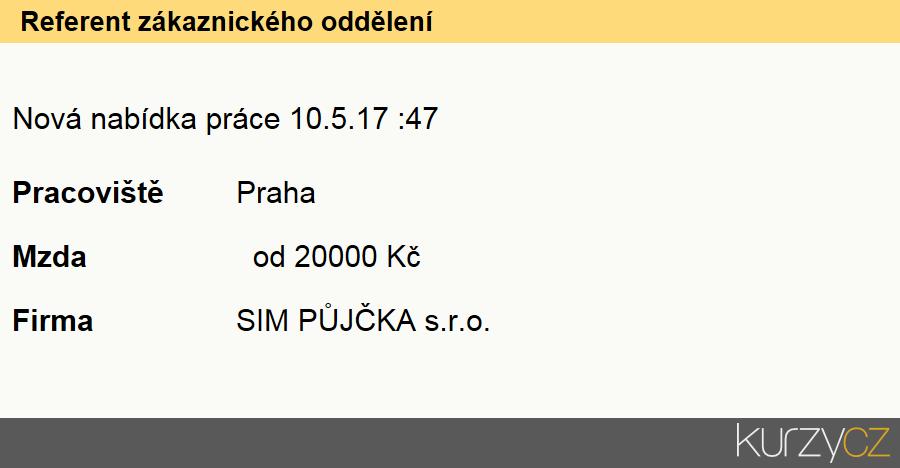 Pujcka bez registru online solus