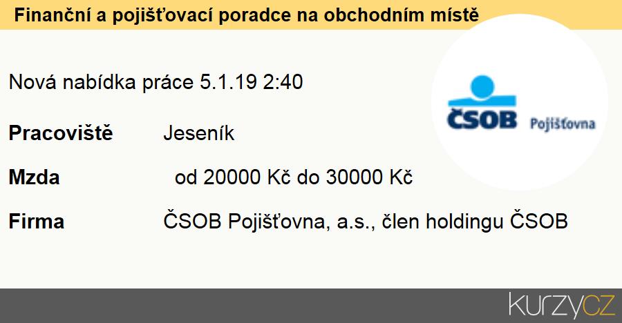 Online pujcka pred výplatou horažďovice