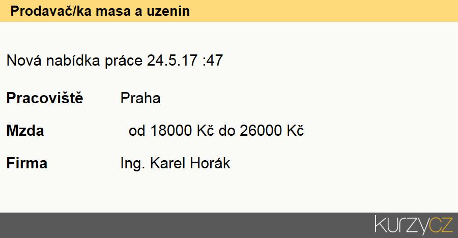 online pujcka česká lípa ubytování