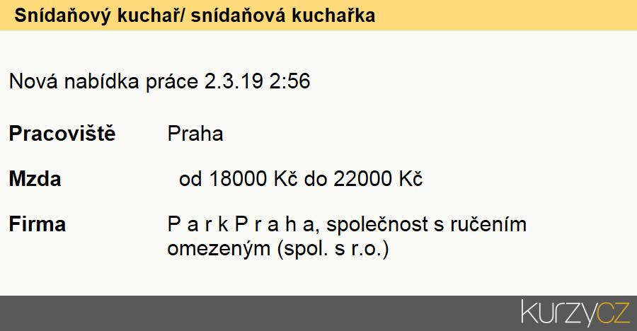 Nebankovní půjčky bez registru česká třebová otevírací doba