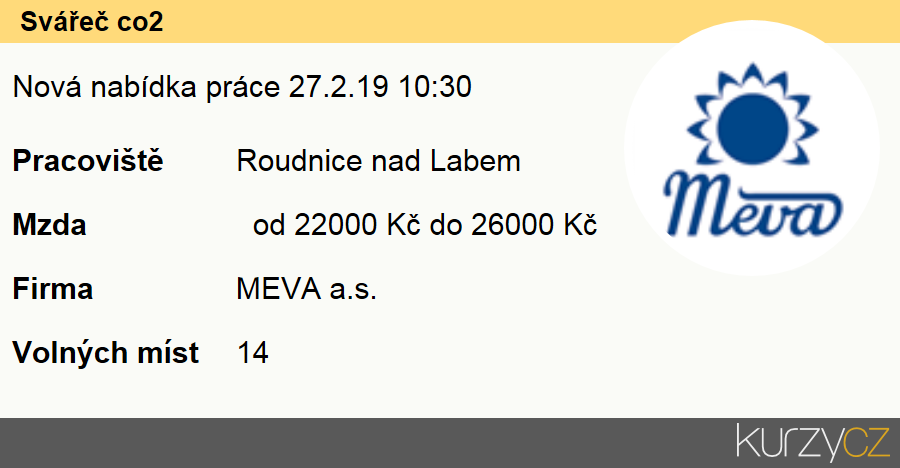 Hotovostni nebankovni pujcka cz picture 3