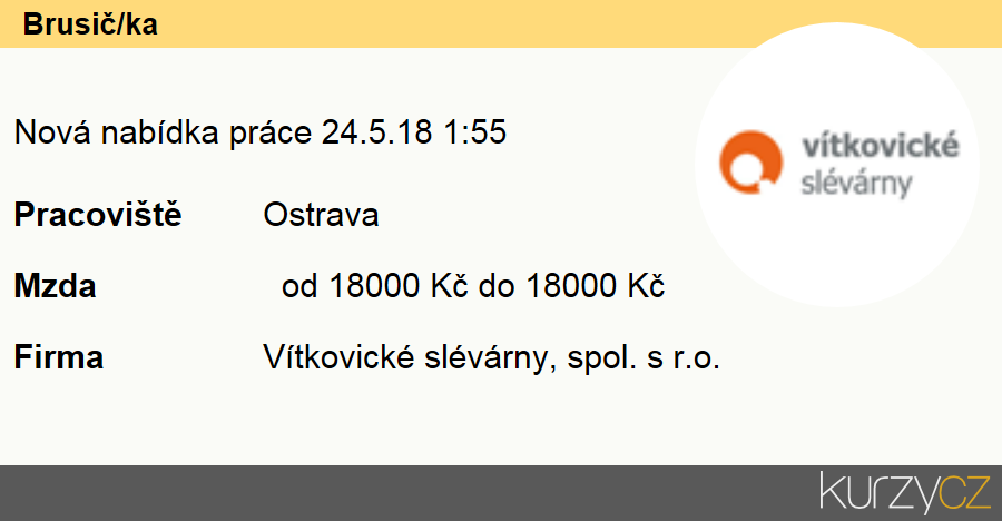 Googl pujcky bez prace x3