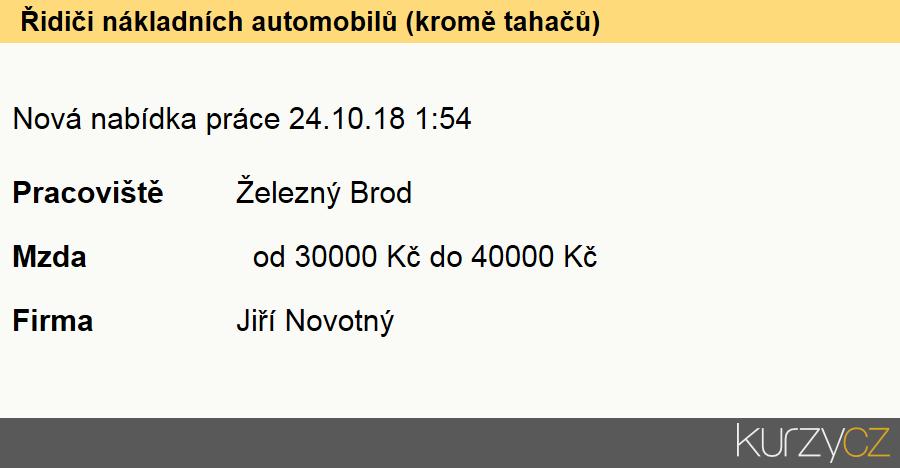Nebankovní pujcky online řevnice cz