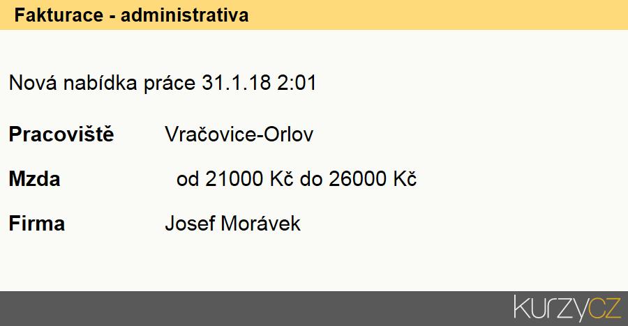 Online pujcky ihned litomyšl recenze