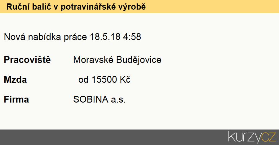 nebankovni pujcka 40000 rs