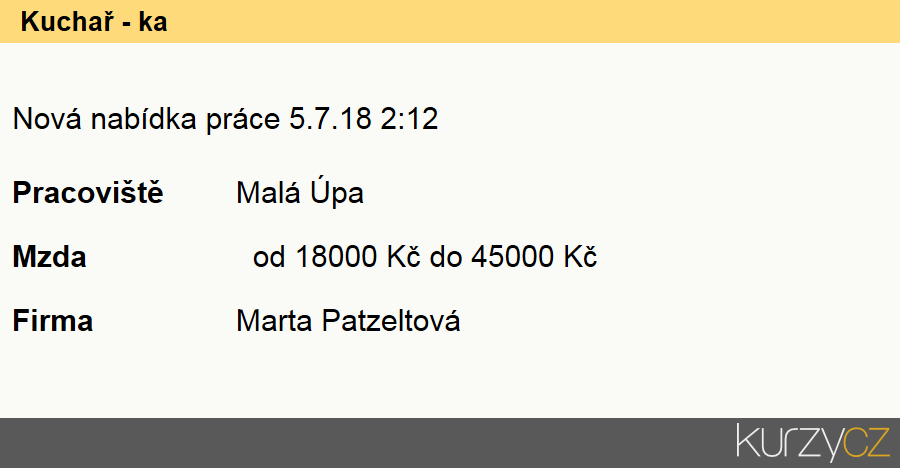 Online pujcky bez registru kopřivnice zámek image 1