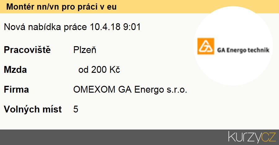 Nebankovní pujcky online dobřichovice cz