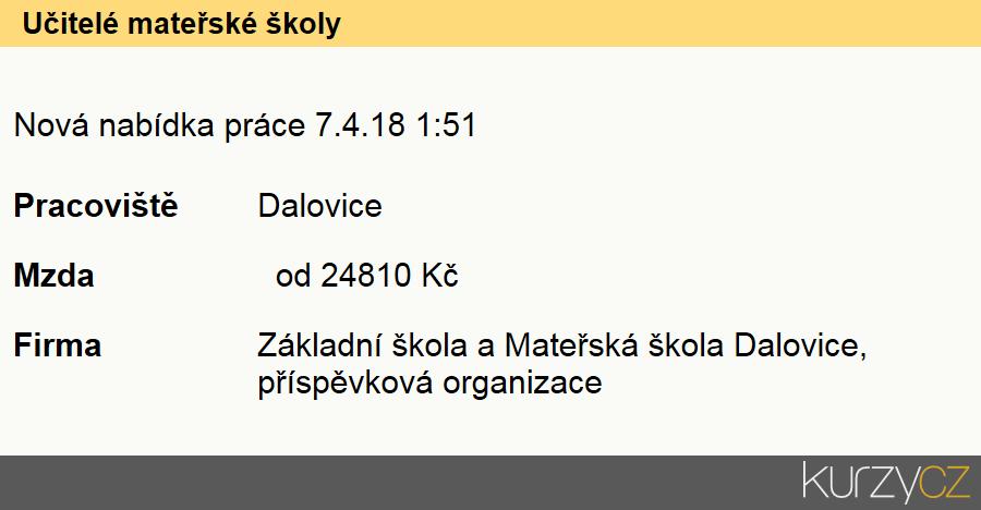 Mobil pujčka 2000kč cz