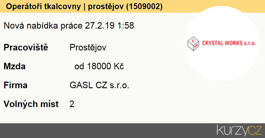 Online nové pujcky pred výplatou české velenice