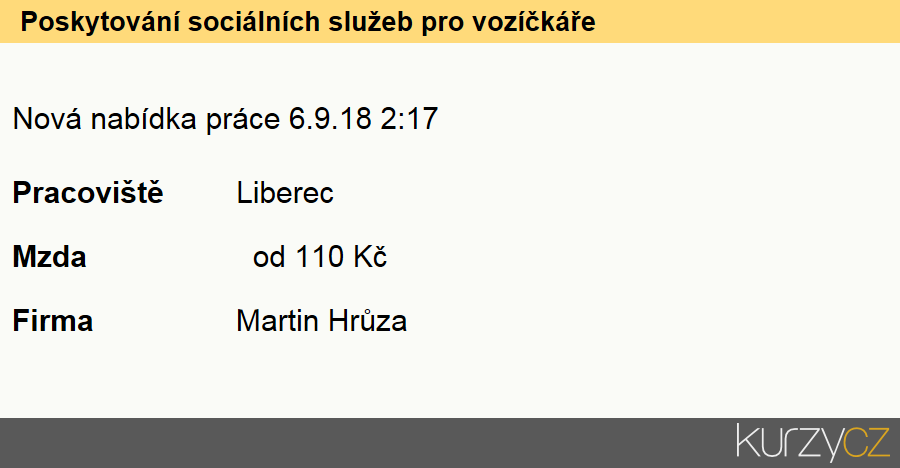 Online pujcka pred výplatou horšovský týn zámek