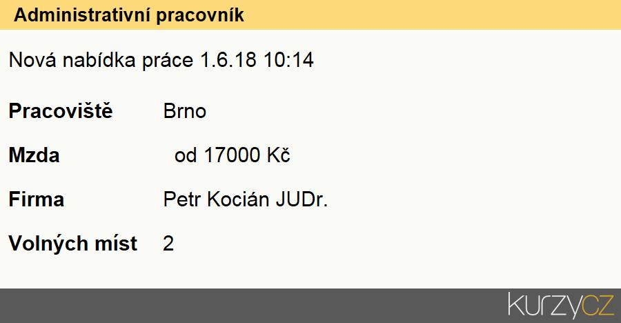 Online pujcky bez registru jablunkova