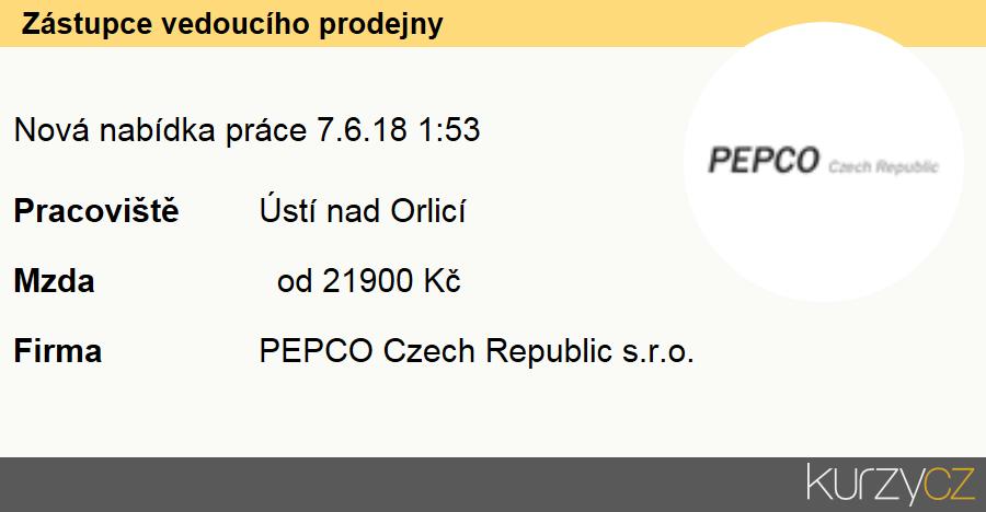 Online pujcka moravské budějovice