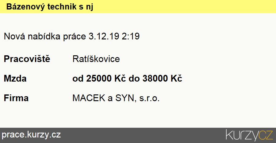 ZvonRatkovick Sbrn dvr Ratkovice - Obec Ratkovice