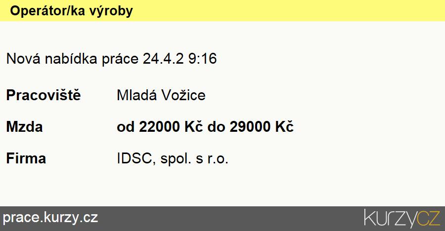 databze lektor: Klavr okres Tbor - alahlia.info