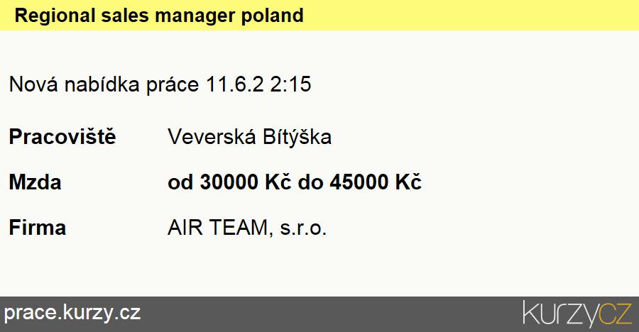 oficiln strnky msta - Veversk Btka